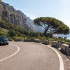 Top Excursion Sorrento - Private Transfer Matera-Sorrento/Amalfi Coast