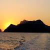 Buyourtour - Evening and Night Tour to Capri from Sorrento