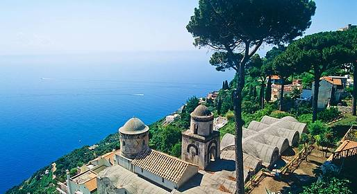 Buyourtour - Small-Group Tour of the Amalfi Coast