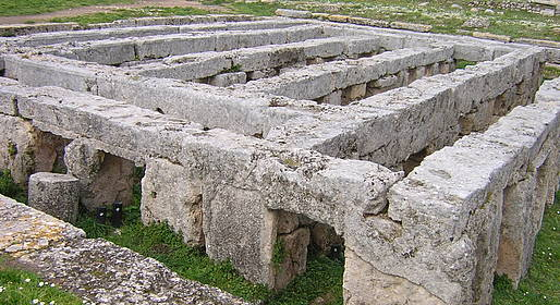 Astarita Car Service - Tour privato a Pompei, Ercolano, Museo Nazionale