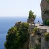 Astarita Car Service - Private Tour to Pompeii, Herculaneum, Mt. Vesuvius