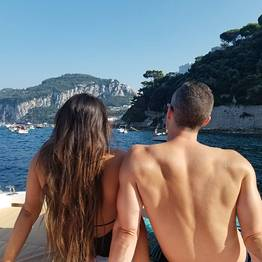 Priore Capri Boats Excursions - Boat Tour of the Amalfi Coast + Capri from Positano
