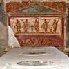 Astarita Car Service - Tour privato a Pompei e Ercolano