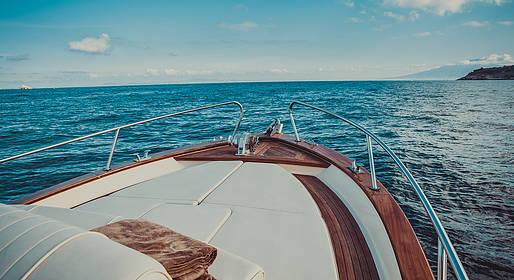 Buyourtour - Penisola Sorrentina, tour privato in barca al tramonto