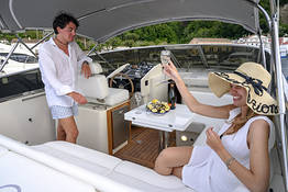 Luxury Amalfi & Positano Classic tour 100%Italian Style