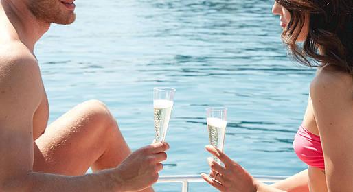 Positano Luxury Boats  - Proposta di matrimonio in barca in Costiera