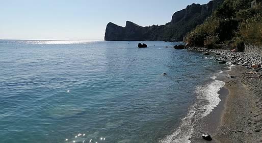 Positano Luxury Boats  - Dinner Experience: dinner in Nerano or Amalfi