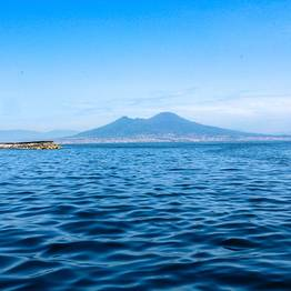 Gianni's Boat Naples - Naples by Sea: 1.5-Hour Scenic Boat Tour