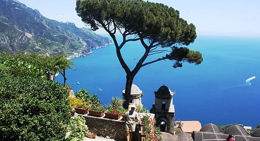 Buyourtour - Amalfi Coast Private Full Day Tour- Driver & Guide