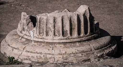 Buyourtour - Private Herculanuem + Mt. Vesuvius Tour Driver + Guide