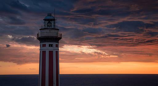Gruppo Battellieri Costa d'Amalfi - Capri by Night: tour di gruppo in barca