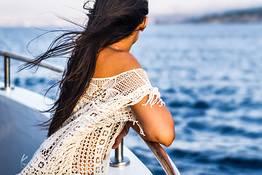 Tour in barca in Costiera + visita a Positano e Amalfi