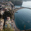 Astarita Car Service - Private Transfer from Naples to Sorrento