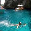 Ciro Capri Boats - Giro dell'Isola di Capri