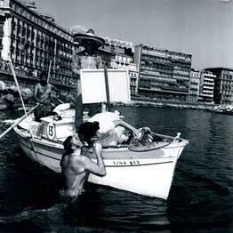 "Capri Online - ""Maratona del Golfo"" Capri-Naples"