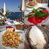 Amalfi & Positano Boat Tours - Full day Capri da Positano in supergozzo!