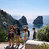 Nesea Capri Tour - Capri and Anacapri - Full day private tour