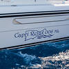 Capri Relax Boats - Taxi + speedboat + car from Capri to Rome | VIP