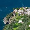 Sorrento Limo - Trasferimento Napoli - Positano o viceversa