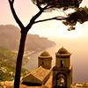 Sorrento Limo - Transfers Naples - Praiano, Amalfi, Ravello or back