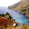 Cartotrekking - Jeranto Bay