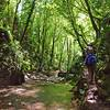 Cartotrekking - Trekking da Ravello a Amalfi nella Valle delle Ferriere