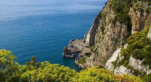 Joe Banana Limos - Tours & Transfers - Private Tour of the Amalfi Coast via Luxury Vehicle