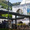 Staiano Tour Capri - Tour Capri e Anacapri + Grotta Azzurra