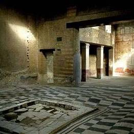 Sunland Travel - Pompeii & Herculaneum Group Tour from Amalfi Coast