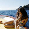 Capri Relax Boats - Giro di Capri e Costiera Amalfitana in gozzo (7.80 mt)