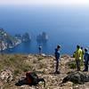 Capri Official Guides - Tour di gruppo - Monte Solaro - giovedì