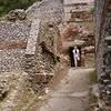 Capri Official Guides - Visita guidata a Villa Jovis