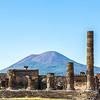 Luxury Limo Positano - Transfer da Napoli a Positano + Pompei