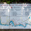Capri Official Guides - Trail of the Forts