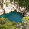 Capri Official Guides - Tour naturalistico al Sentiero dei Fortini