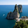 Capri Official Guides - Pizzolungo