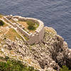 Capri Official Guides - Anacapri and Damecuta walking guided tour