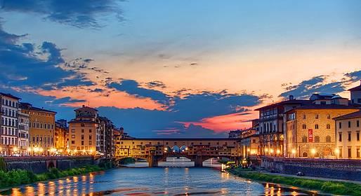 Luxury Limo Positano - Transfer privato Firenze - Positano e/o ritorno