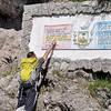 Cartotrekking - Trekking guidato + Degustazione al Sentiero degli Dei