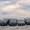Joe Banana Limos - Tour & Transfer - Transfer privato Napoli - Sorrento (o viceversa)