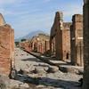 Luxury Limo Positano - Pompeii and Herculaneum - half day