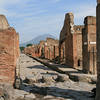 Eurolimo - Sorrento, Positano and Pompeii - Day tour from Naples