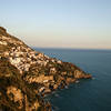 Eurolimo - Private Transfer Rome - Amalfi Coast