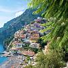 Top Excursion Sorrento - Dalla tua Crociera a Sorrento, Positano e Pompei