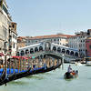 Top Excursion Sorrento - Deluxe transfer from Venice to Sorrento/Amalfi Coast