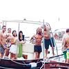 Capri Boat Service - Unique Gozzo Boat Sunset Tour of Capri