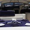 Capri Boat Service Luxury - Tour privato di Capri in motoscafo