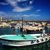 Capri Boat Service - Spring special - 2/3 hour tour of Capri by gozzo