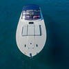 Capri Boat Service - Naples-Capri transfer via Speedboat + Car