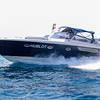 Capri Boat Service - Transfer Sorrento - Capri (e viceversa) in motoscafo